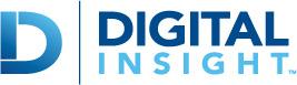 logo-Digital Insight