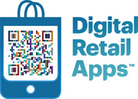 logo-Digital Retail Apps