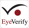 logo-EyeVerify