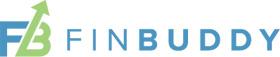 logo-FinBuddy