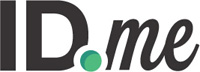 logo-ID.me