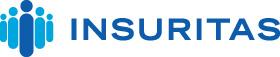 logo-Insuritas