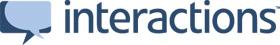 logo-Interactions