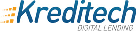 logo-Kreditech