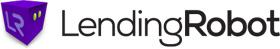 logo-LendingRobot