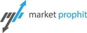 logo-Market Prophit