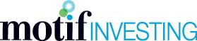 logo-Motif Investing