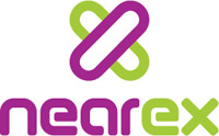 logo-Nearex