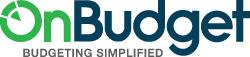 logo-OnBudget