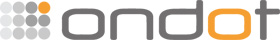 logo-Ondot Systems