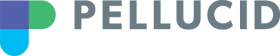 logo-Pellucid Analytics