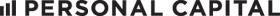logo-Personal Capital