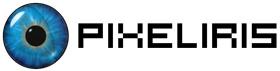 logo-Pixeliris