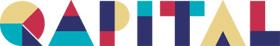 logo-Qapital