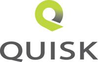 logo-Quisk