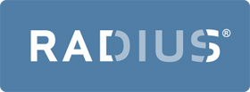 logo-Radius