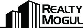 logo-Realty Mogul