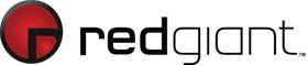 logo-Red Giant