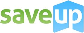 logo-SaveUp