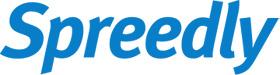 logo-Spreedly