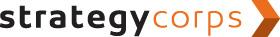 logo-StrategyCorps