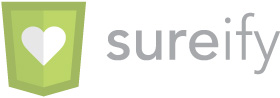 logo-Sureify