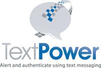 logo-TextPower