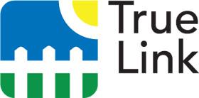 logo-True Link