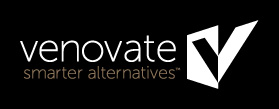 logo-Venovate