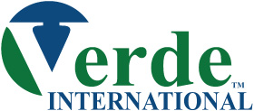 logo-Verde International