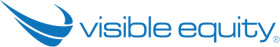 logo-Visible Equity