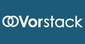 logo-Vorstack