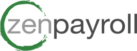 logo-ZenPayroll