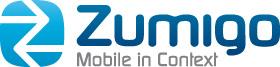 logo-Zumigo