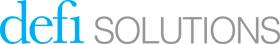 logo-defi SOLUTIONS