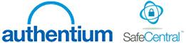 logo-Authentium