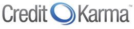 logo-Credit Karma