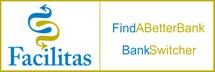 logo-FindABetterBank