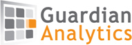 logo-Guardian Analytics
