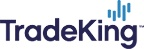 tradeking_logo.jpg