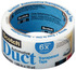 "3451-2"" X 15 YDS CLEAR DUCT TAPE"