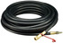 "7010-3/8""/25FT SUPPLIED AIR HOSE"