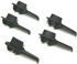 SM101608-MNT/DMNT HEAD PROT INSERTS 5PK
