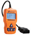 CP9575-OBDII AUTO SCANNER