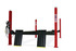 AC412OXA2R-12K OPEN-FRONT ALIGNMENT RACK