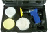 "3055-3"" MINI AIR POLISHING KIT"
