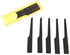 5SAW-5PC BLADE SET FOR 129TW