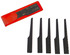 5SAWR-5 PC BLADE SET FOR 129TW