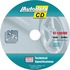 07-CDX100-2005 DOMESTIC TECH SPEC. CD