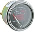 AFG30-Air Filter Restriction Gauge